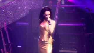 Spice Girls 2 Become 1 Stop rare Live in isTanbuL part9.mp3