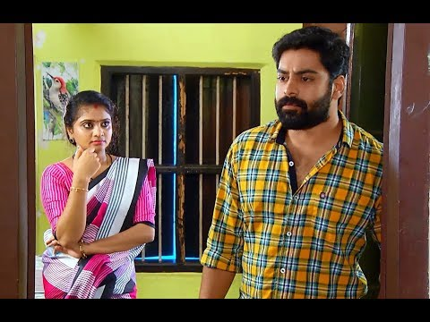 Mazhavil Manorama Nokkethaadhoorath Episode 172