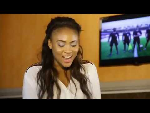 Download Latest Nollywood Movies || Trending Nigeria Films || Room Service Runs