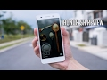 Honor 5A Review | Premium looking budget Smartphone