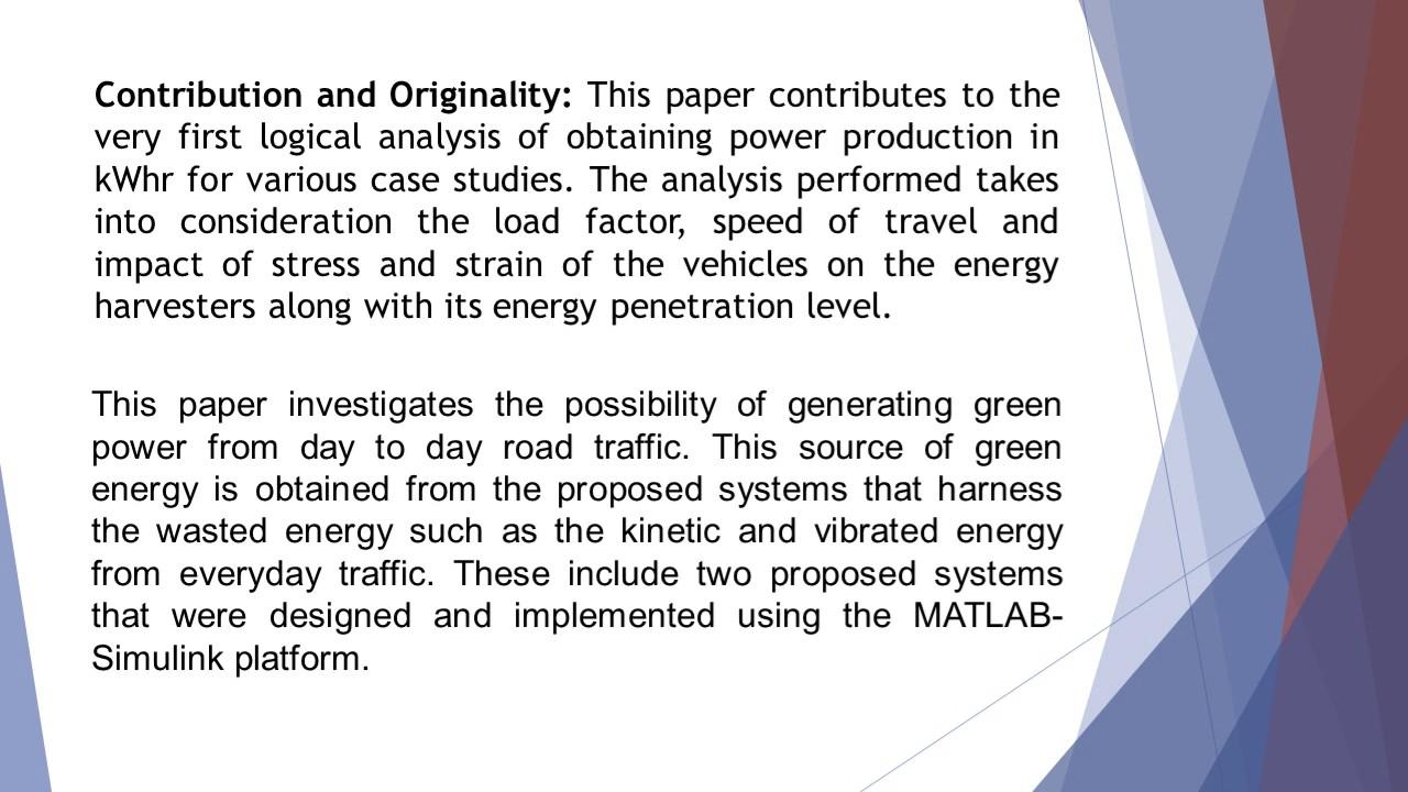 Matlab Stress Analysis