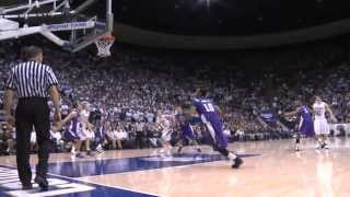 Jimmer Fredette BYU Basketball Highlight Video [HD]  & BYU Highlights 2010-2011