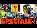 Vi Consiglio 5 Moto Fantastiche !