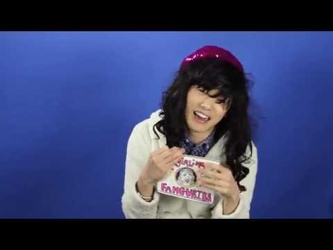 "Kpop Music Monday: Eric Nam ""Ooh Ooh"" Bloopers"