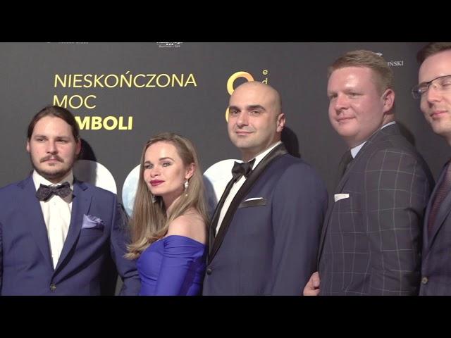 Symbol 2018: Nieskończona Moc Symboli | Gala Finałowa