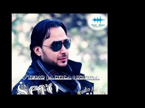 Sero - I Chaj Tuke Ko Kher Musafiri - New Hit 2012 by Studio Jackica Legenda.wmv