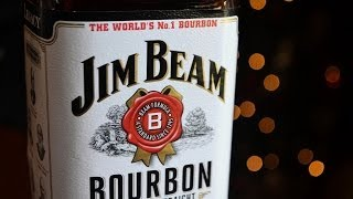 Suntory Buys Beam for $16 Billion, Gets Maker's Mark and Jim Beam