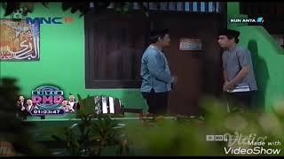 Video Episode perpisahan Dodot dengan sahabat Kun anta download MP3, 3GP, MP4, WEBM, AVI, FLV April 2018