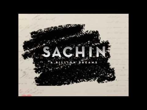Sachin Most amazing memories