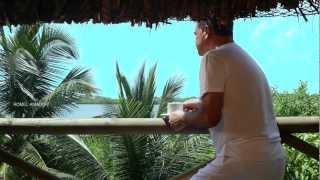 En Señal De Victoria (Video Oficial) - Ivan Villazon y Saul Lallemand