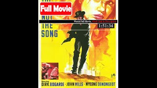 The Singer Not the Song (1961) *FuII M0p135*#*
