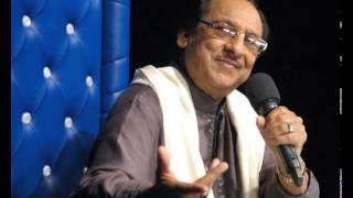 Hum Tere Shahar Mein Aaye Hain - Ghulam Ali