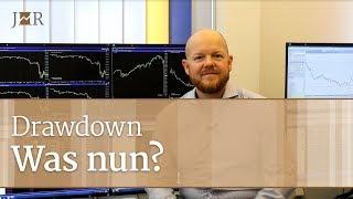 Drawdown - Was nun?