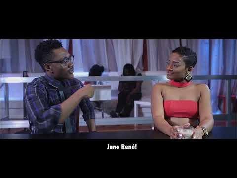 Married Men radio National D-haiti