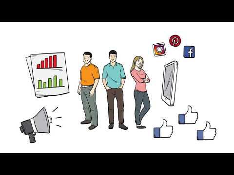 IDEY | Digital Marketing Agency - Hatching Ideas, Growing Yield