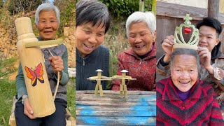 Art in your heart-Creative Ideas With Wood-How To Make Everthing From Wood #3