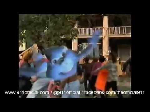 911 - Love Sensation - Official Music Video (Full USA Casper Version) (1997)