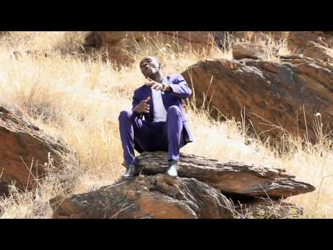 Hendrik NDzimande - Album Coming soon