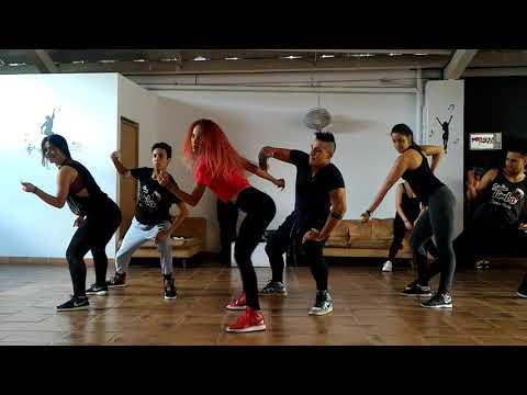 Son de Timba Dance Studio 149dfebb98f