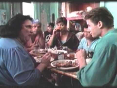 Spike Of Bensonhurst 1988 Movie