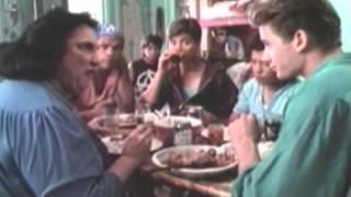 Video Spike Of Bensonhurst 1988 Movie download MP3, 3GP, MP4, WEBM, AVI, FLV September 2017