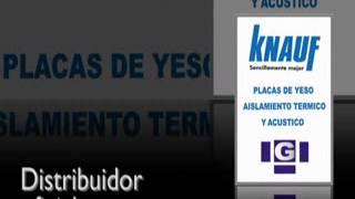 GARMED MATERIALES DE CONSTRUCCIÓN EN MURCIA