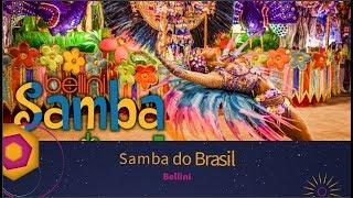 bellini---samba-do-brasil