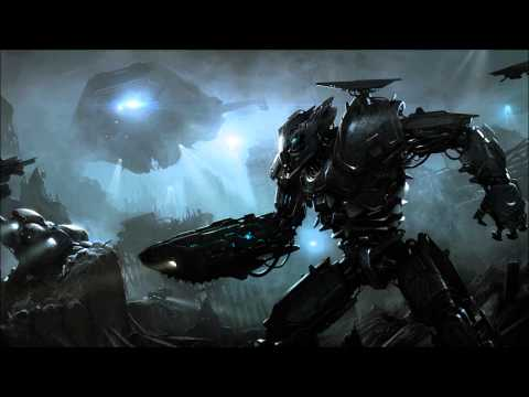 [Dubstep] Extra Terra - Final Fortress
