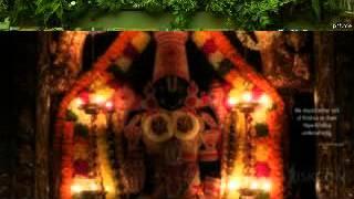 Annamayya keerthana: Saranu Saranu Surendra Sannuta by Tulasi Sarath