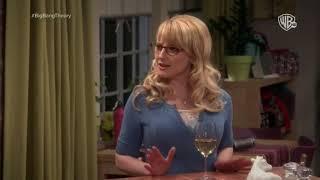 La teoria del big bang Sheldon dice que tendra relaciones sexuales con Amy por su cumpleaños