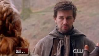 Царство 3 сезон 16 серия, анонс
