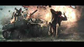 free mp3 songs download - Call of modern battlefield gmv mp3