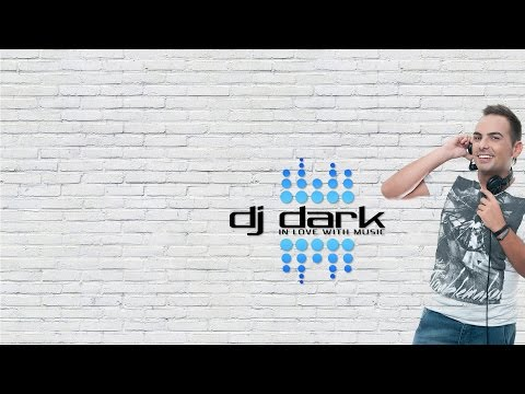 Dj Dark @ Radio Podcast (05 November 2016)