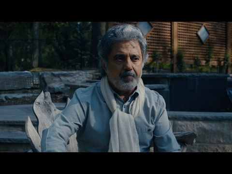 "Dariush - ""Hesse To"" OFFICIAL VIDEO"