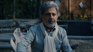 """Dariush - """"Hesse To"""" OFFICIAL VIDEO"""