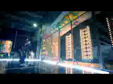 Jay Chou feat  Kobe Bryant MV Full Version