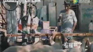 Новый прикол от Уйгура