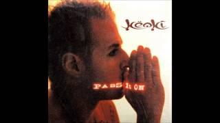 DJ Keoki - Pass It On (Original Mix)