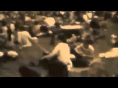 Woodstock/ Counterculture (Get Together - The Youngbloods)