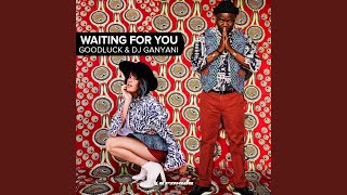Waiting For You (Extended Mix)
