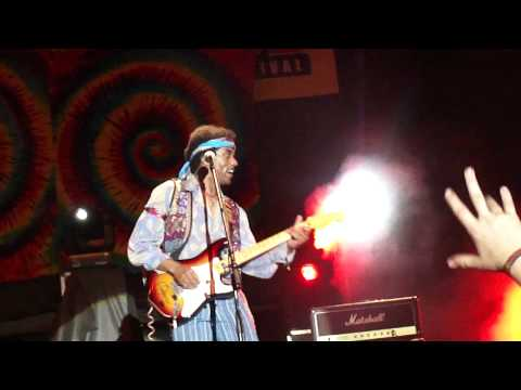 Hey Joe - Jimi Hendrix - YouTube