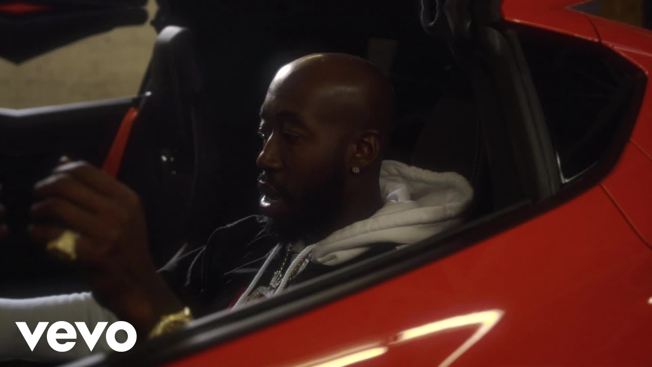 Download 2 Eleven - Top Down (Official Video) (feat. Freddie Gibbs & Rucci)