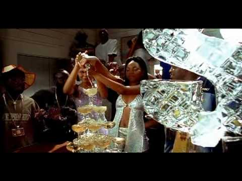Cash Money Millionaires; Big Tymers, Lil Wayne & Juvenile- Project Chick.