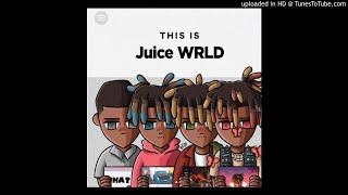 [FREE FOR PROFIT] Juice WRLD Type Beat - Lost Cause