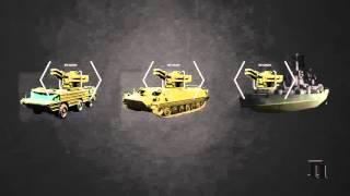 Новое оружие России НОВЫЙ ФИЛЬМ HD Российские технологии 2016