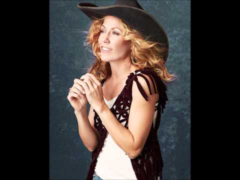 Long Gone Lonesome Blues- Sheryl Crow
