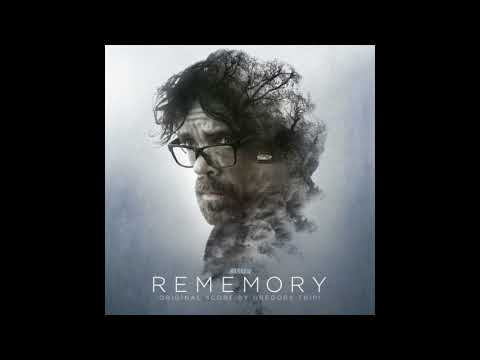 9. Meet Your Group - Rememory All soundtracks by Gregory Tripi