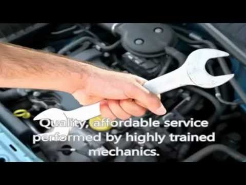 24 Hour Emergency Mobile Auto Mechanic Chicago IL