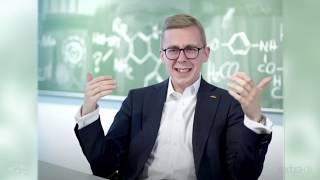 Ein Lied für die CDU