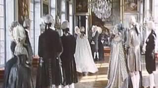 Lady Oscar Movie Part 11 Esp